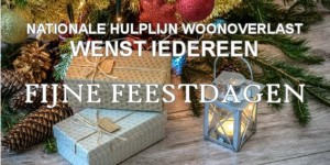 fijne_feestdagen